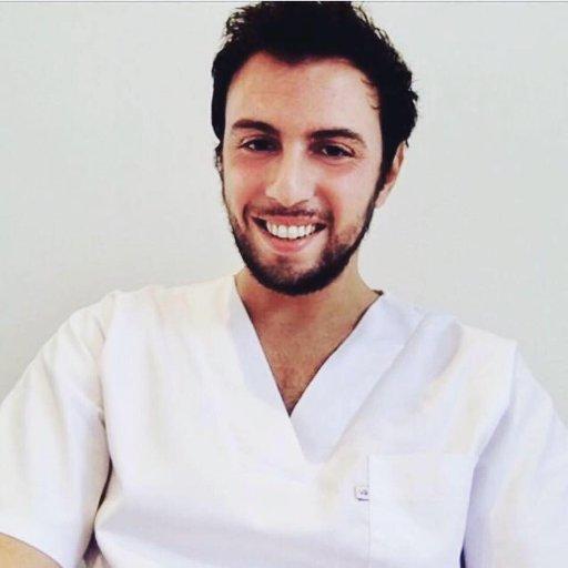 Dr Ruben SAURA